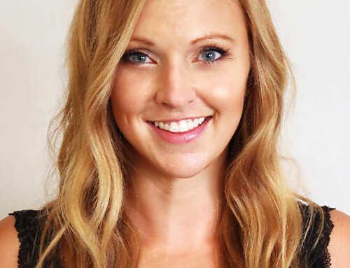 Katrina Hank