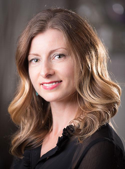 Anjuliet Hagen