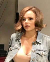 Deborah Camasta-10