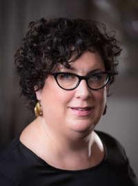 Deborah Camasta
