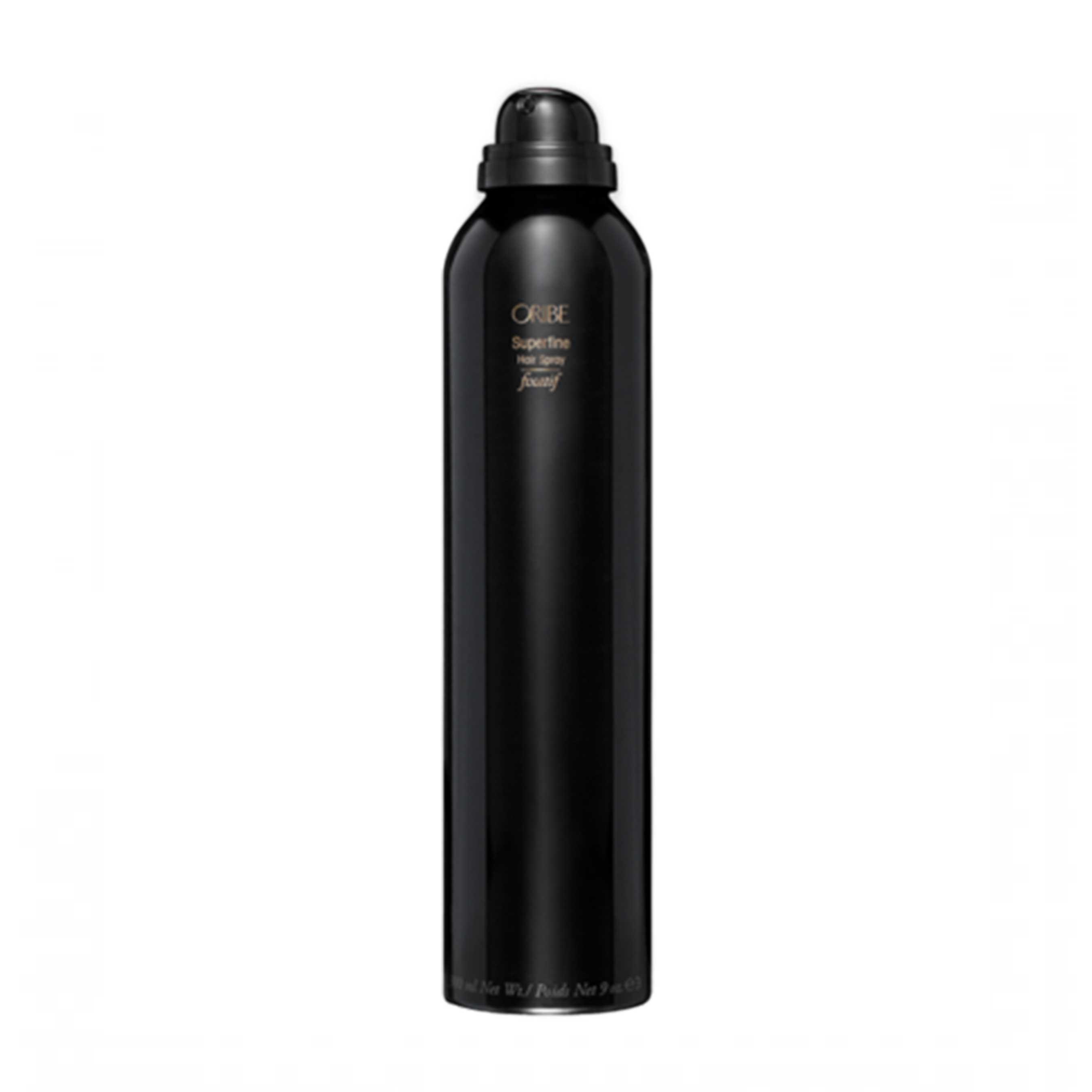 Oribe Superfine Spray
