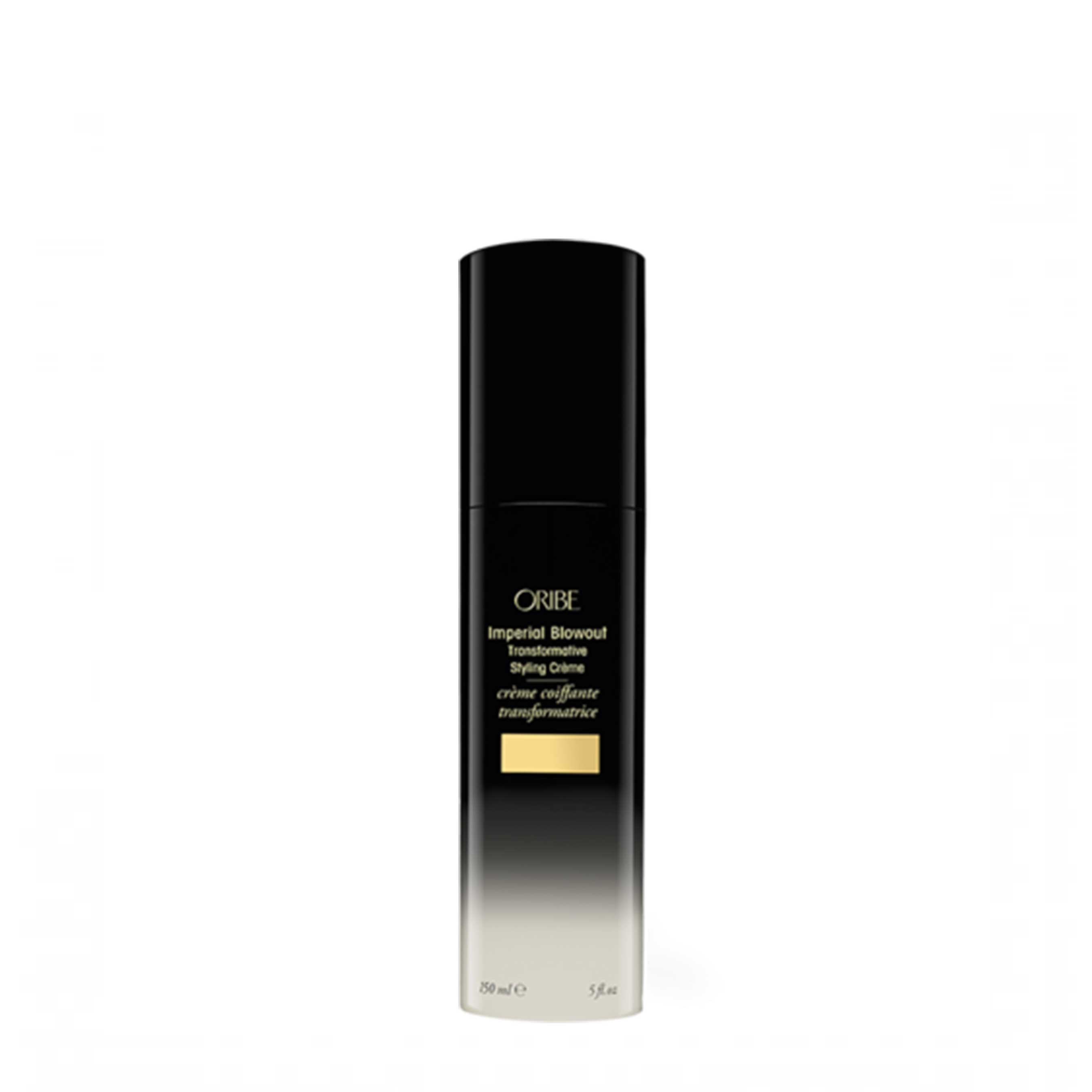Oribe Imperial