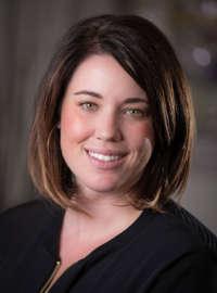 Jenn Boyle