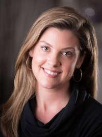 Kimberly Byers