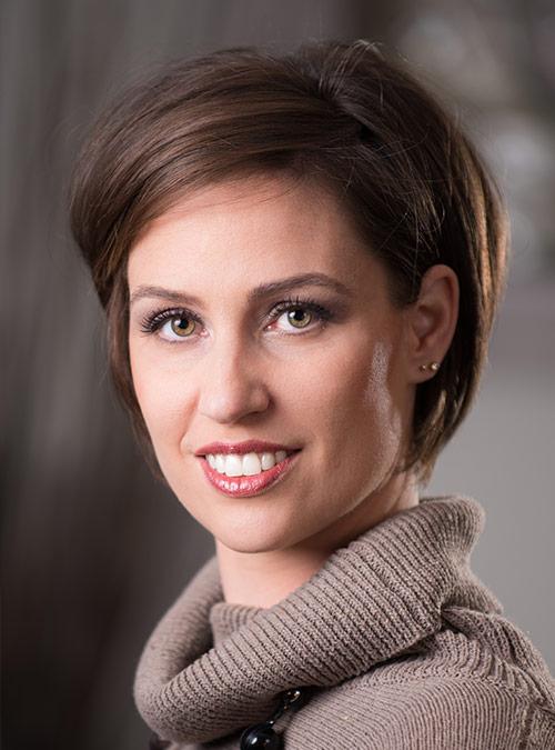 Sadie Varpness