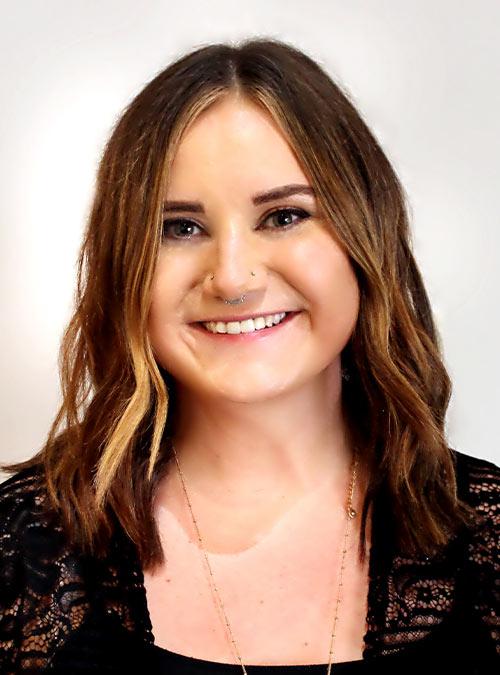 Brittany Muehlbauer