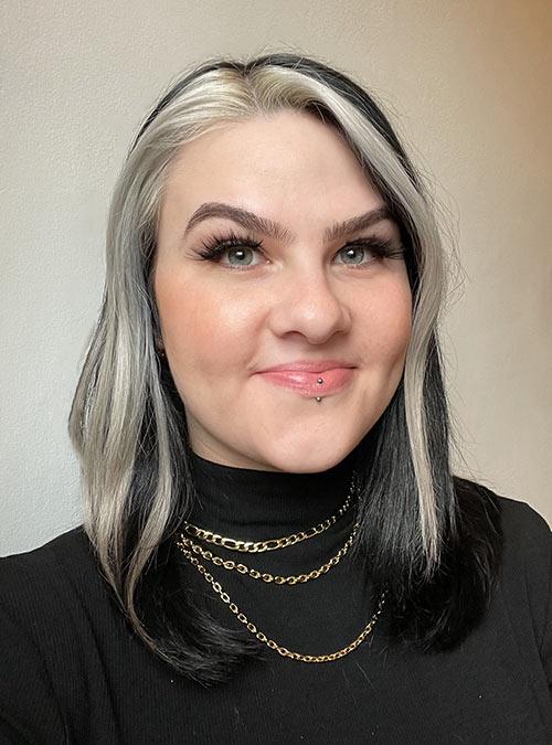 Livi Lindt-Olson